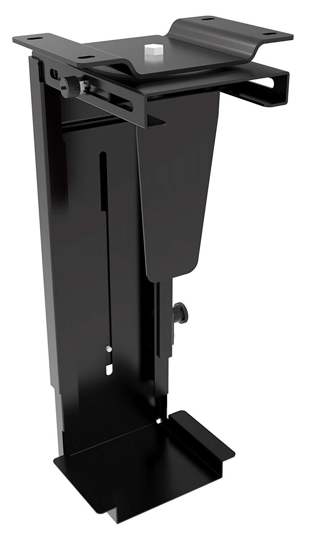 ricoo trh 06 computer rack shelf