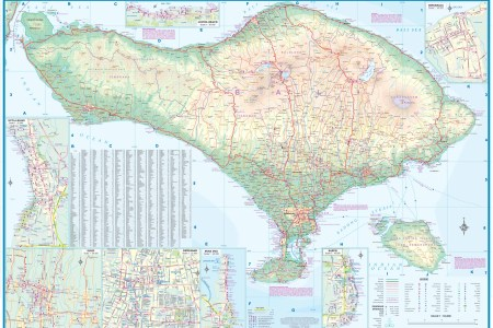 Download epub pdf ebook online map bc road fandeluxe Image collections