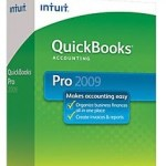 Free Quickbooks – Low Priced Router