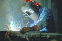 Homologación de soldadores en todos los procesos