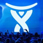 Atlassian2