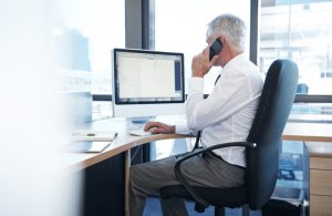 Advanced Legal Considerations for Employee Monitoring