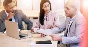 Teaching Employees to Avoid Insider Threat Mistakes
