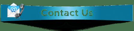 itmona Contact-Us-Banner