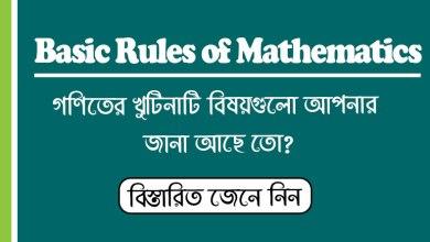 Basic-Rules-of-Mathematics