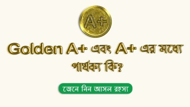 ifference-between-golden-a+-and-a+