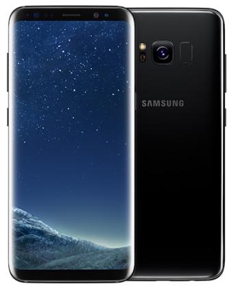 1490810467_Samsun_Galaxy_S8__3_