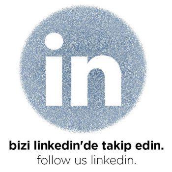 linkedin-itnetwork
