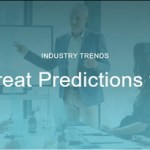 New-Threat-Predictions-for-2020-1.jpg