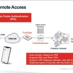 Fortinet-Secure-Remote-Access-Diagram.jpg