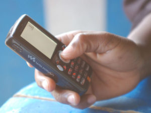 Kenya: Mobile money interoperability to launch in March