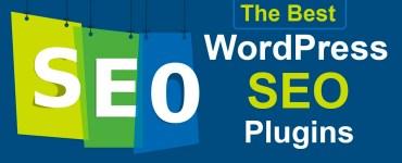 Best WordPress SEO Plugin list