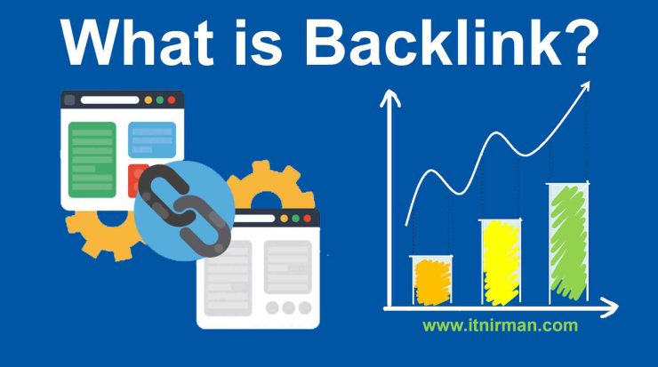 What is Backlink ব্যাকলিংক কি