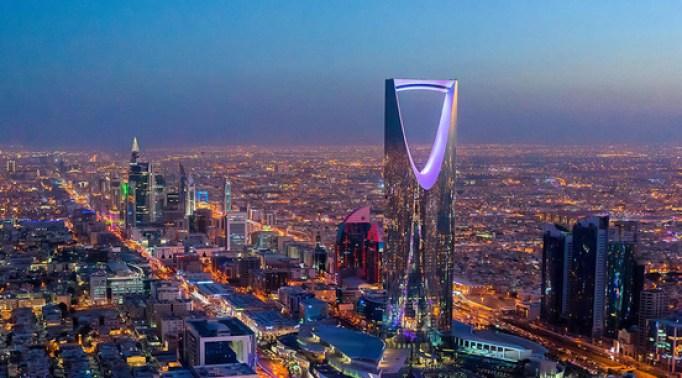 https://i2.wp.com/www.itp.net/public/styles/itp_landscape_552_306/public/images/2020/10/24/18-Riyadh.jpg?resize=682%2C378&ssl=1