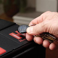 98150-RAPiD-Safe-keyfob-in-use