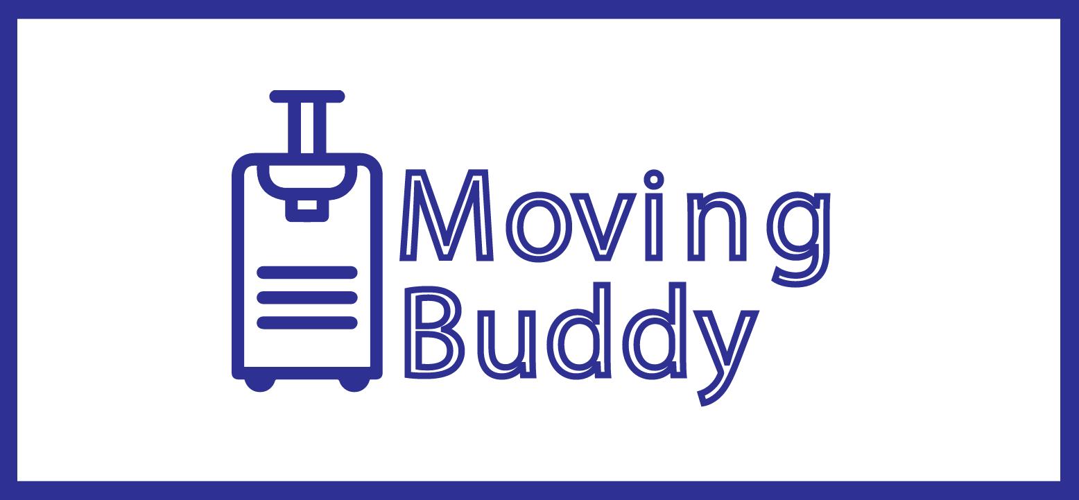 Moving Buddy