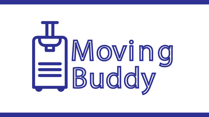 Moving Buddy