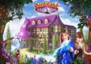 Gardaland: stagione record per il Resort