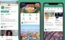TripAdvisor: nuovo sito e app!