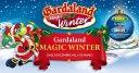 Gardaland: dall'8 dicembre ritorna Magic Winter