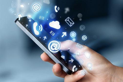 Valutazione iPhone: La nuova era dei negozi specializzati in ricambi telefonia