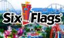 Six Flags, l'analisi finanziaria 2018