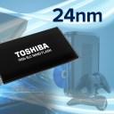 Blackout Toshiba: 600 milioni di danni