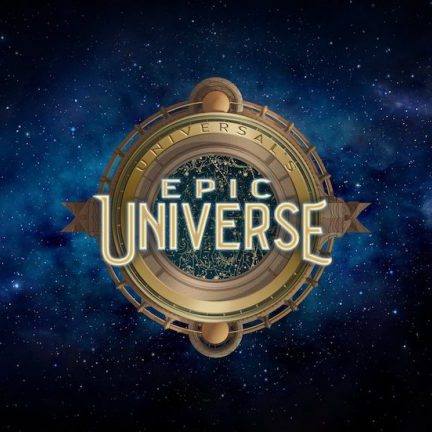 Universal's Epic Universe: un nuovo grande parco a Orlando