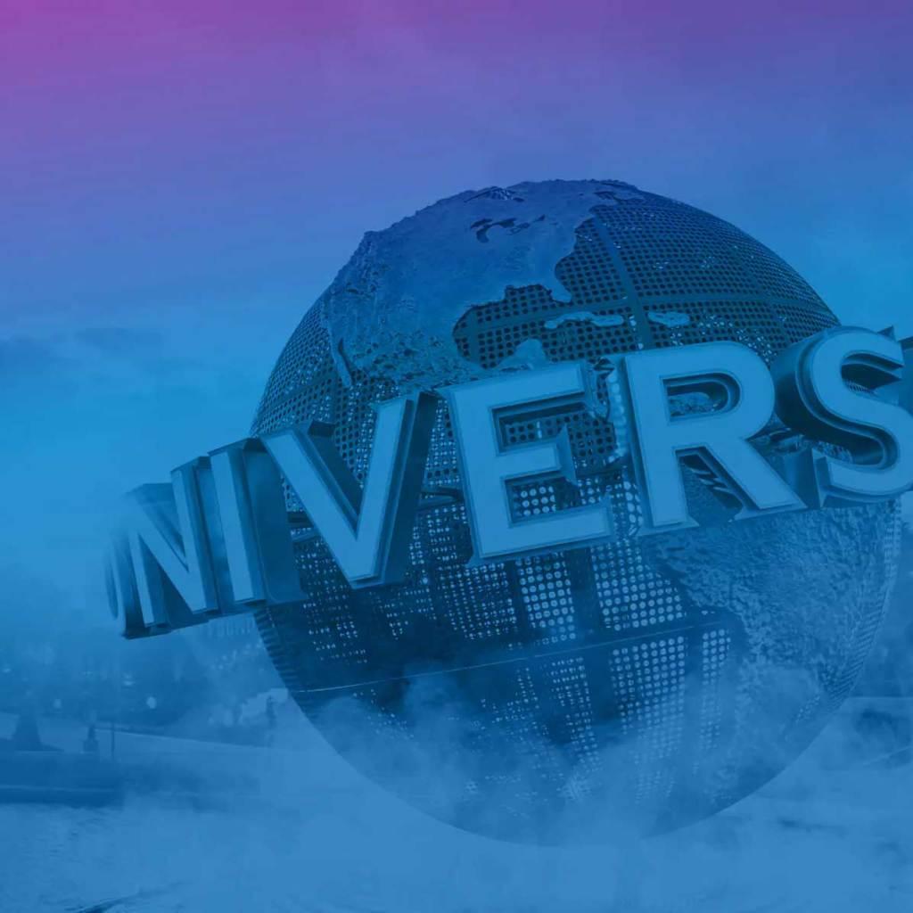 Universal Orlando Resort riapre il 5 Giugno