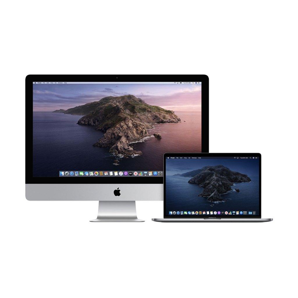 Scoperte 3 nuovi gravi falle in Acrobat Reader per macOS. Aggiornate!