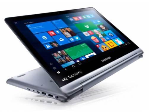 Longest battery life laptop 2in1