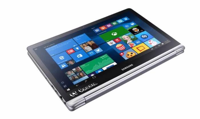 Longest battery life laptop tab