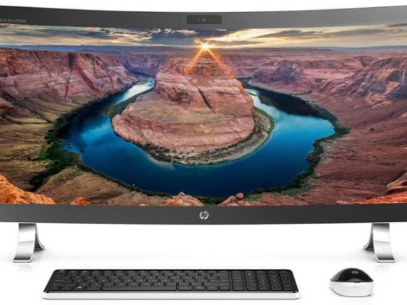 HP_ENVY_Curved_All-In-One_Desktop_34-a150_front_view
