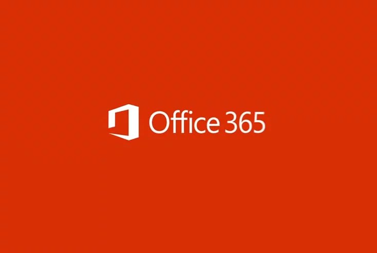 Office 365 Support Des Moines, IA
