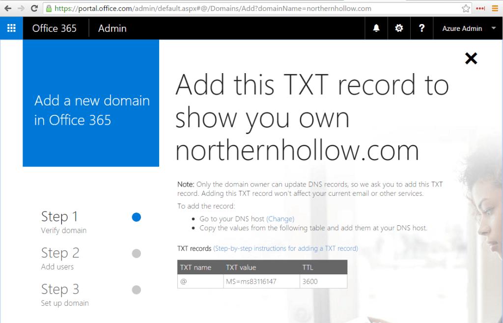 add-domain-office365-3