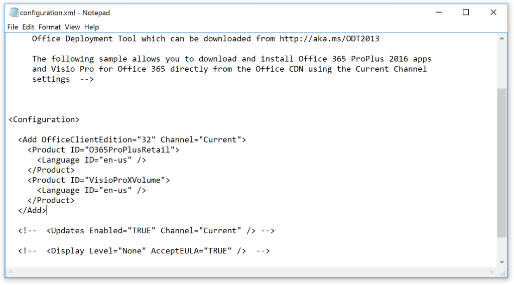 get office 365 product key powershell