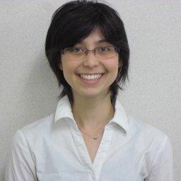Jennifer Numagami