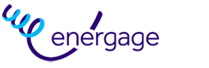 Energage, formerly Workplace Dynamics