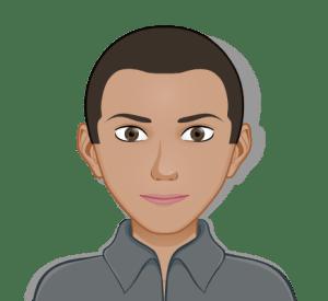 Full Stack Web Developer Warminster PA 115K