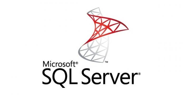 Database Security Sql Server 2017