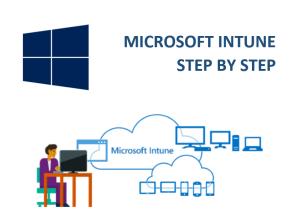 Microsoft Intune | a free guide for configuring Microsoft