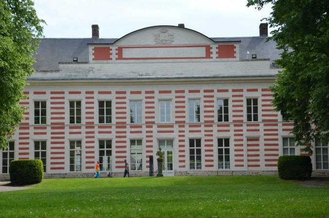 Fauvism art museum