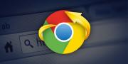 Как отключить сообщение «Google Chrome скоро перестанет обновляться»