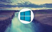 Microsoft представила новую сборку Windows 10 со значительными изменениями