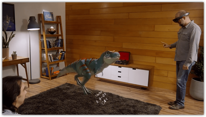 windows-10-creators-update-15-hololens
