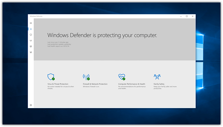windows-10-creators-update-23-windows-defender
