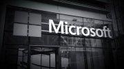 Microsoft, что с тобой?