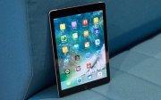 Отличия между iPad 2018, 2017, Air 2 и iPad Pro