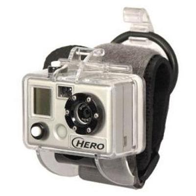 Digital Hero 3