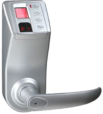 What are the various home automation products available in for 1 touch fingerprint door lock